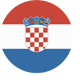 Croatian Package