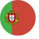 Portuguese Package